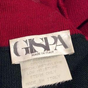 GISPA Sweaters - GISPA Sweater and Coat